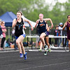 AW Track and Field 2016 Conference 14 Championship-5
