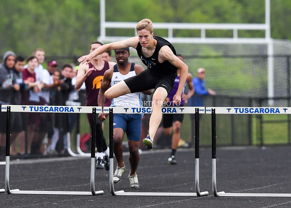AW Track and Field 2016 Conference 14 Championship-37
