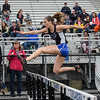 AW Track and Field 2016 Conference 14 Championship-28