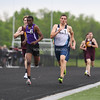 AW Track and Field 2016 Conference 14 Championship-52