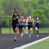 AW Track and Field 2016 Conference 14 Championship-57