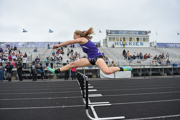AW Track and Field 2016 Conference 14 Championship-31