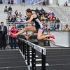 AW Track and Field 2016 Conference 14 Championship-27