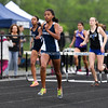 AW Track and Field 2016 Conference 14 Championship-24