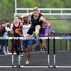 AW Track and Field 2016 Conference 14 Championship-36