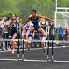 AW Track and Field 2016 Conference 14 Championship-20