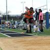 AW LOCO Track Champ (13 of 650)