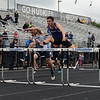 AW Track and Field Conference 14 Championships (8 of 510)