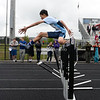AW Track and Field Conference 14 Championships (6 of 510)