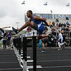AW Track and Field Conference 14 Championships (12 of 510)