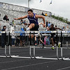 AW Track and Field Conference 14 Championships (3 of 510)