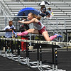 AW Region 4A West Track and Field Championship-4