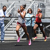AW Region 4A West Track and Field Championship-14