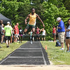 AW Region 4A West Track and Field Championship-1