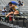 AW Region 4A West Track and Field Championship-8