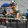 AW Region 4A West Track and Field Championship-7