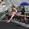 AW Region 4A West Track and Field Championship-6