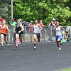 AW Region 4A West Track and Field Championship-16