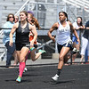 AW Region 4A West Track and Field Championship-19