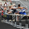 AW Region 4A West Track and Field Championship-11
