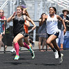 AW Region 4A West Track and Field Championship-18