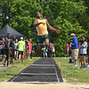 AW Region 4A West Track and Field Championship-2