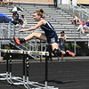AW Region 4A West Track and Field Championship-9