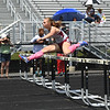 AW Region 4A West Track and Field Championship-5