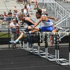 AW Region 4A West Track and Field Championship-12