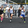 AW Region 4A West Track and Field Championship-17