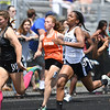 AW Region 4A West Track and Field Championship-20
