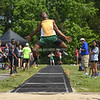 AW Region 4A West Track and Field Championship-3