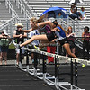 AW Region 4A West Track and Field Championship-10
