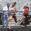 AW Region 4A West Track and Field Championship-15