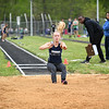 AW Track and Field Dominion Quad Meet-16