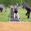 AW Track and Field Dominion Quad Meet-5