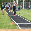 AW Track and Field Dominion Quad Meet-8