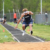AW Track and Field Dominion Quad Meet-4