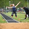AW Track and Field Dominion Quad Meet-13