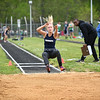 AW Track and Field Dominion Quad Meet-15