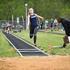 AW Track and Field Dominion Quad Meet-11