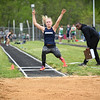 AW Track and Field Dominion Quad Meet-14