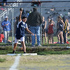 AW Track @ PV (11 of 270)