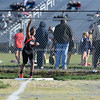 AW Track @ PV (7 of 270)