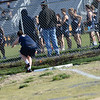 AW Track @ PV (8 of 270)
