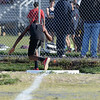 AW Track @ PV (5 of 270)