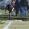 AW Track @ PV (4 of 270)