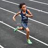 Track & Field- Loudoun Legacy VA Runner Metro Richmond Cater Invitational-10