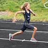 Track & Field- Loudoun Legacy VA Runner Metro Richmond Cater Invitational-3