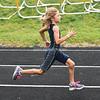 Track & Field- Loudoun Legacy VA Runner Metro Richmond Cater Invitational-5
